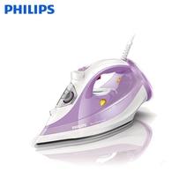 Паровой утюг Philips GC3803/37