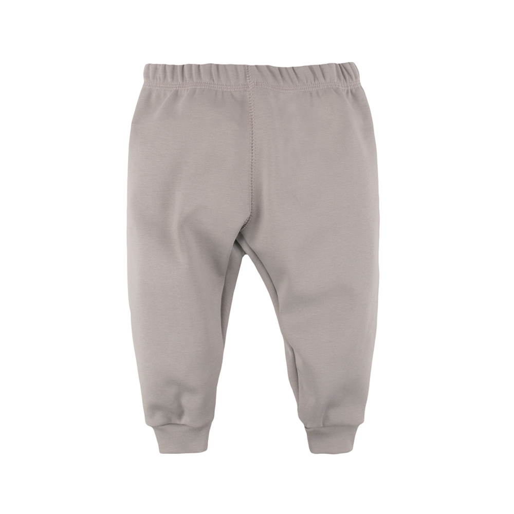 Pants BOSSA NOVA for boys 493b-227a Children clothes kids clothes цена в Москве и Питере