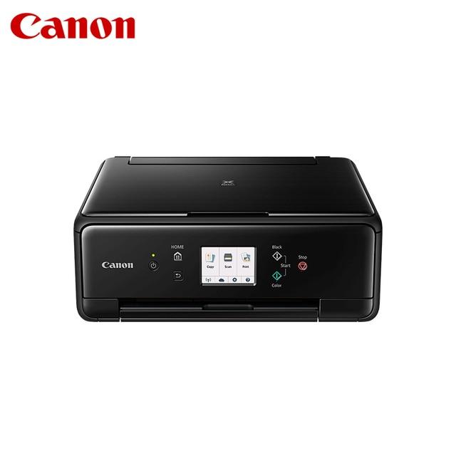 МФУ Canon PIXMA TS6140