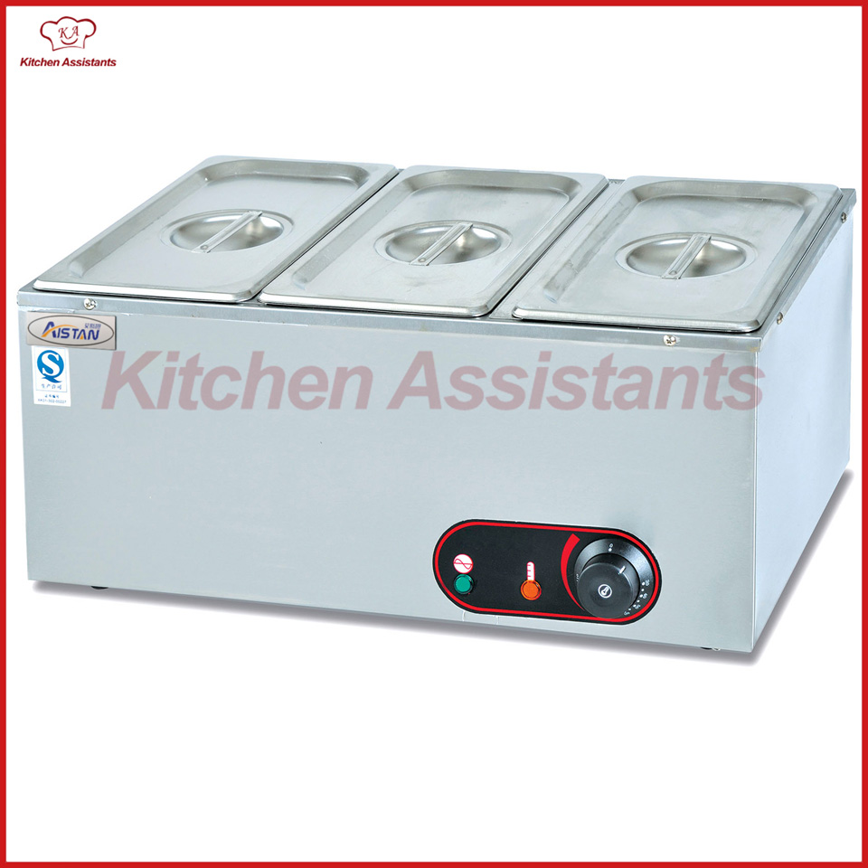 EH3 electric commerical bain marie machine of hotel equipmentEH3 electric commerical bain marie machine of hotel equipment