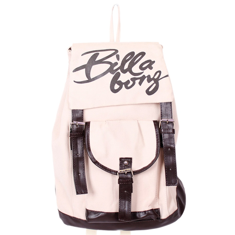Functional Urban backpack Billa Bong, roomy backpack ozuko new multi functional business men backpack anti theft 15 6 inch laptop backpack waterproof travel backpack school bag 2018