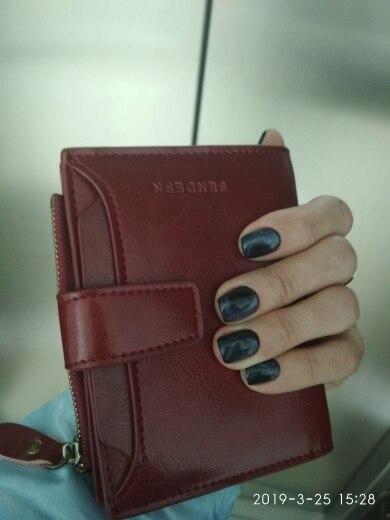 роскошные; кошелек; женщины портмоне; Подкладка Материал:: Полиэстер;
