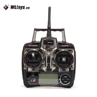 Hot New Original WLtoys V911 V912 V913 V915 4CH RC Helicopter Parts Transmitter For RC Models