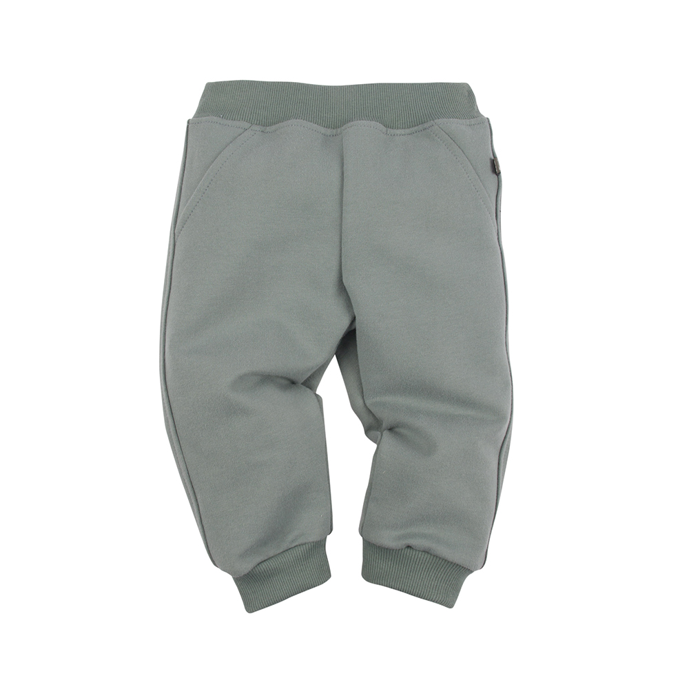 Pants BOSSA NOVA for boys 485b-464s Children clothes kids clothes
