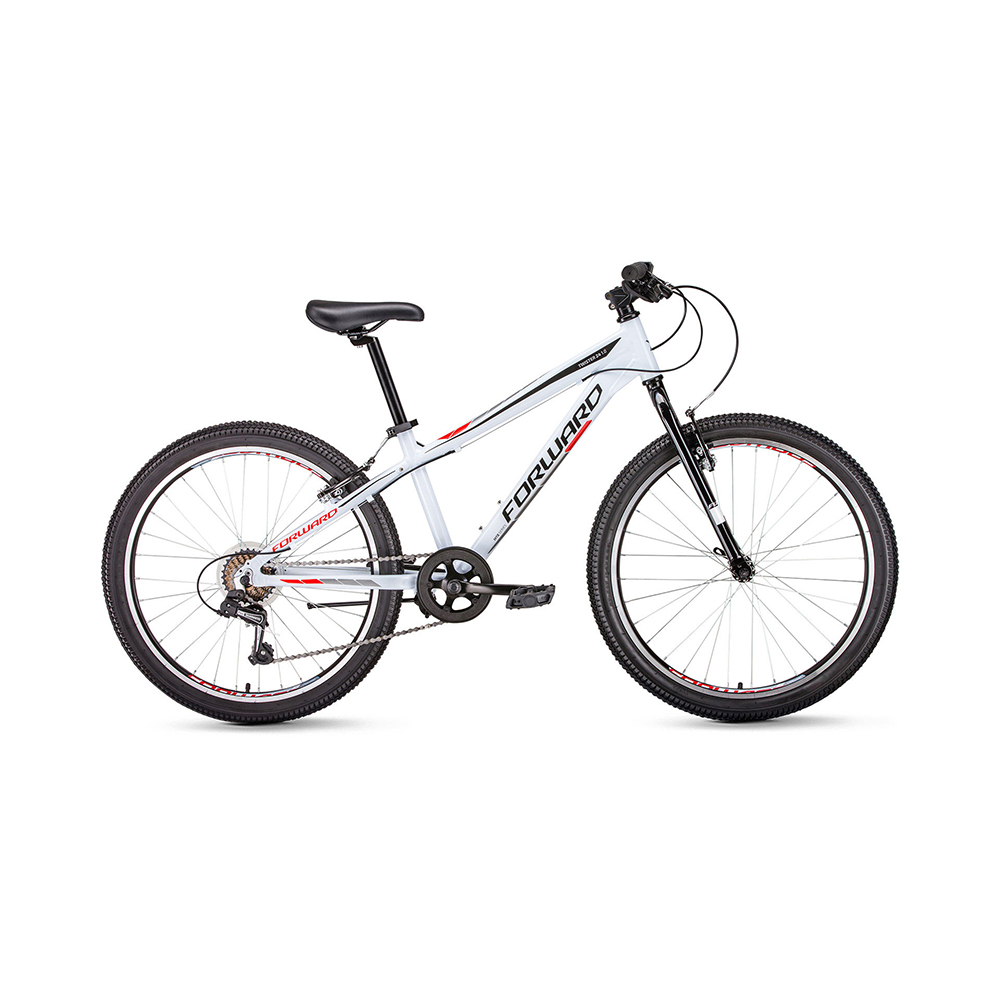 Forward TWISTER 24 1.0 (height 13 ) 2018-2019 велосипед forward twister 24 1 0 2019