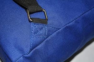 Image 5 - New Design Doctor Dr Who Tardis Backpack Womens Knapsack Girls Daypack Police Box Bag Ladies Double Straps Rucksack