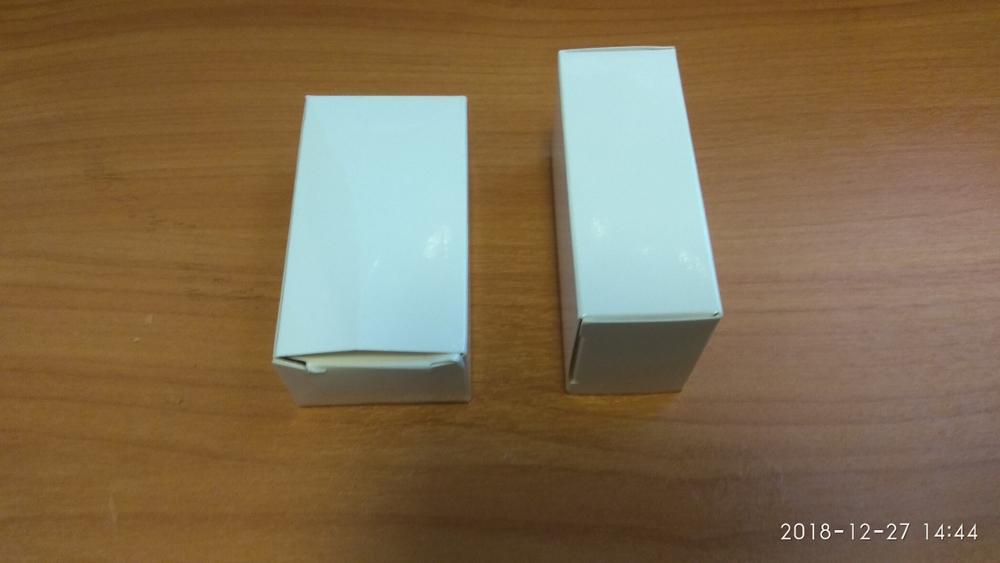 SOLLED AC 220V Mini E14 SMD2835 LED Blub Glass Lamp for Fridge Freezer Home Lighting