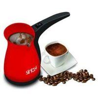 Sinbo 2942 トルココーヒーメーカーマシン電気ポットカフェティエール Kaffeebereiter|コーヒーメーカー|   -
