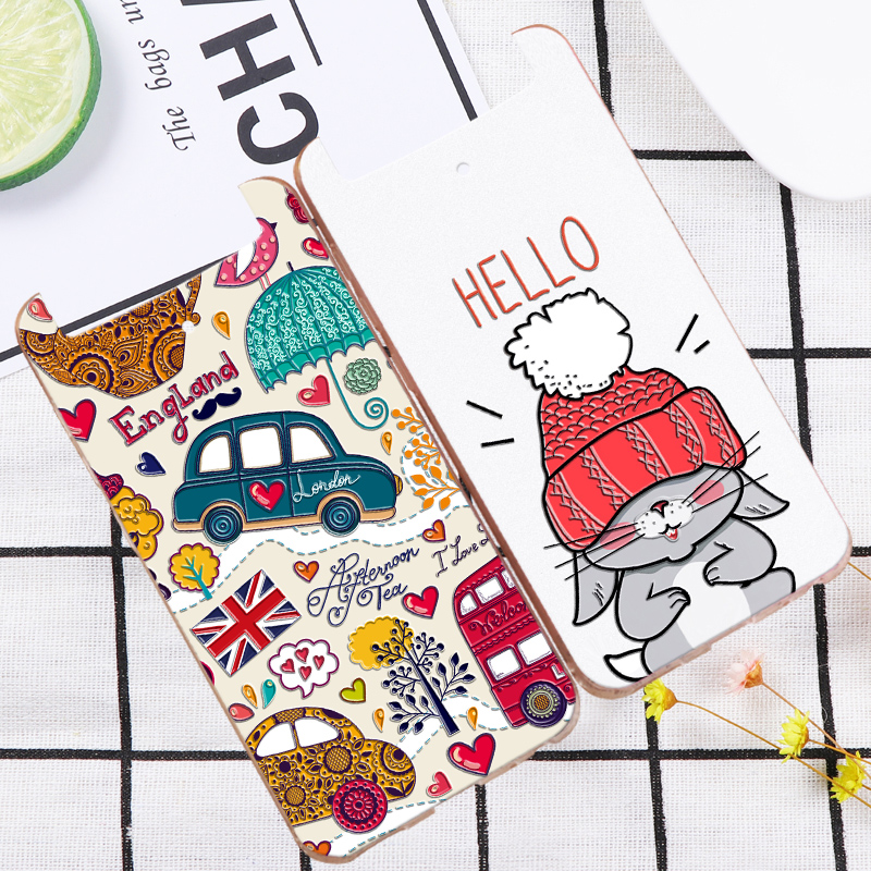 For OPPO N1 Mini N5117 N3 Cute Panda Cover 3D Soft Silicone Shockproof Shell Phone Cases For OPPO Find 7 X9007