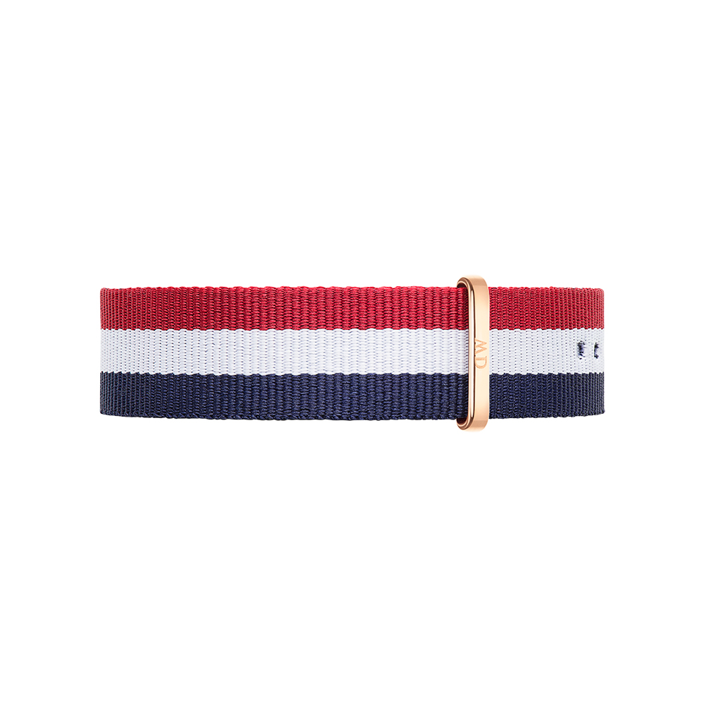 Watchbands Daniel Wellington DW00200003 bracelet strap belt watches wrist men women 22mm nylon watchband zulu strap tool for moto 360 2 46mm men samsung gear 2 r380 r381 r382 fabric wrist belt bracelet 6 colors