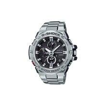 Наручные часы Casio GST-B100D-1A мужские кварцевые