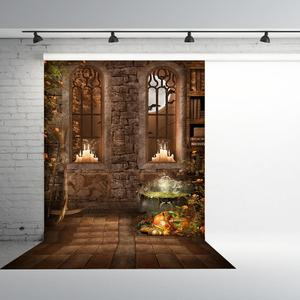 Image 5 - 1PC Christmas Decoration Photo Background Backdrop for Studio Vedio Shooting Prop Cloth Photography Backdrops