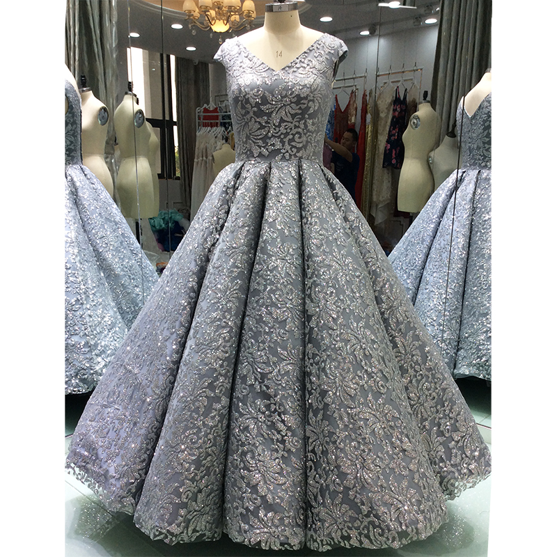 f11eb9b958300 Free shipping on Weddings & Events and more | immersivediscovery.com