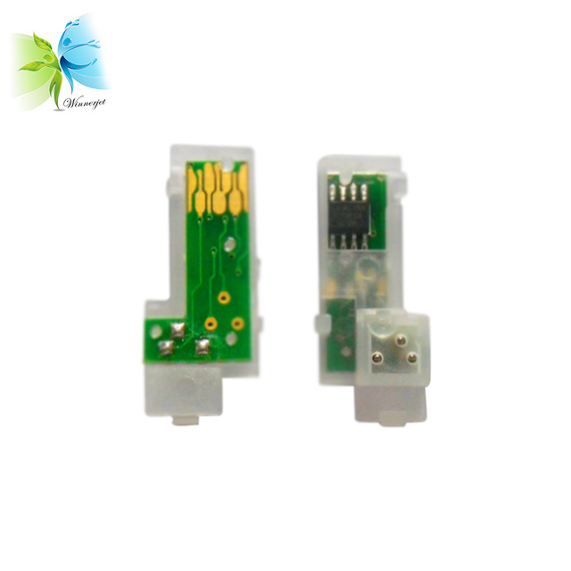 Cartridge-chip-For-Epson-stylus-pro-3800-3880-printer-reset-chip.jpg_640x640