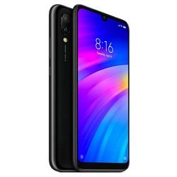 """[Oficjalna wersja hiszpańska] XIAOMI Redmi 7 smartphone HD + 6.26 """"Android 9.0 (3 twarde GB + ROM 64 bardzo ciężko GB, podwójne karty SIM, bateria 4000 mAh) 4"""