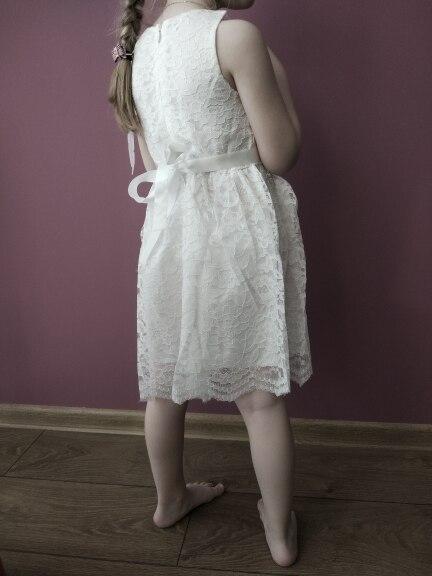 2015 новое прибытие летом новогодние костюмы для девочек & детей платья для девочек детские платья нарядные платья одежда для подростков для девочек одежда для детей по возрасту 2-12