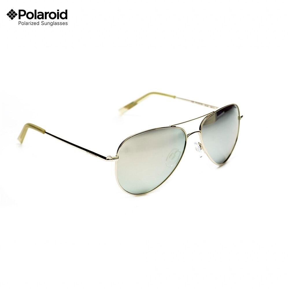 Men Sunglasses Polaroid PLD 6012.N.J5G.JB glasses eyewear