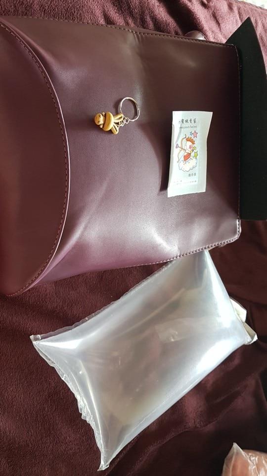 Мода 2017 г. Для женщин рюкзак высокое качество PU кожаные рюкзаки для девочек-подростков Женский школьная сумка рюкзак mochila
