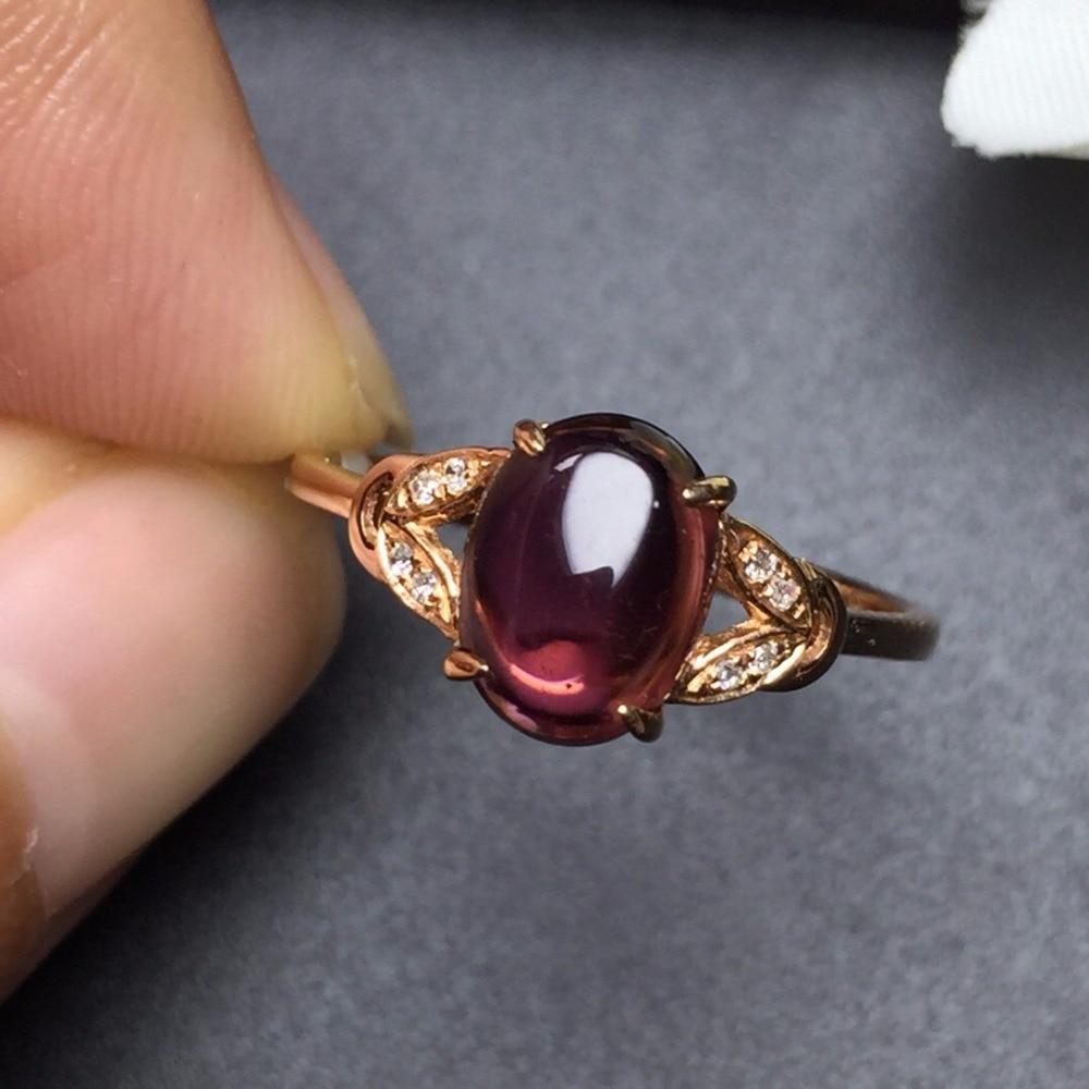 Նուրբ ոսկերչական իրեր հարմարեցված - Նուրբ զարդեր - Լուսանկար 4