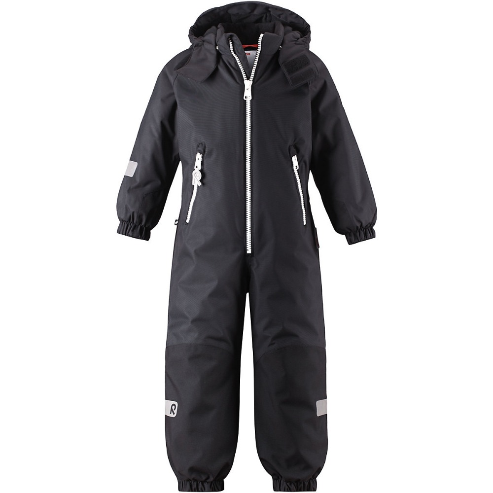 REIMA Overalls  8689595 for boys polyester winter reima overalls 7628261 for boys and girls polyester winter