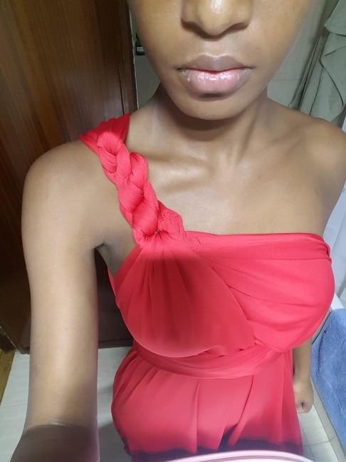 The Wonder Dress 20+ Ways To Wear One Dress! (Regular Us 6 - Plus 16W)