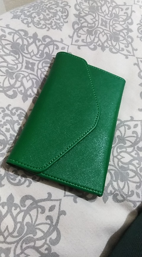Travel Passport Cover Foldable Credit Card Holder Money Wallet ID Multifunction Documents Flight Bit License Purse Bag PC0045 photo review