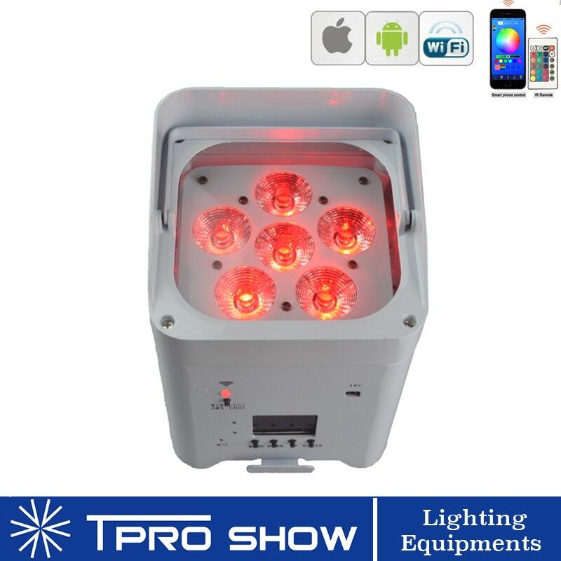 Wireless-battery-light-6-RGBWA-UV