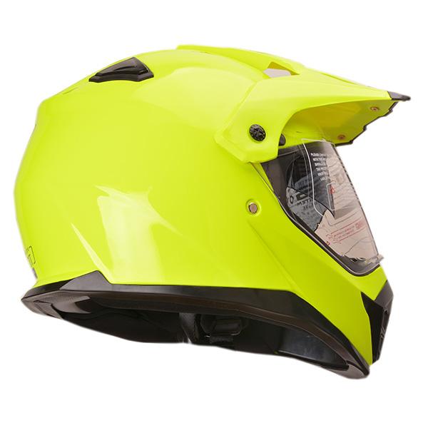 DOT-ECE-double-visor-Adventure-and-Dual (4)