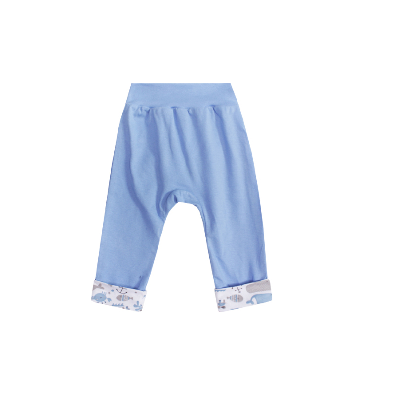 Pantie Kotmarkot 5958 children clothing cotton for baby boys kid clothes fashionable soft cotton hat for 0 3 years old baby pink blue