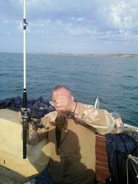 Carretilhas de pesca Fiação Carretel Salgada