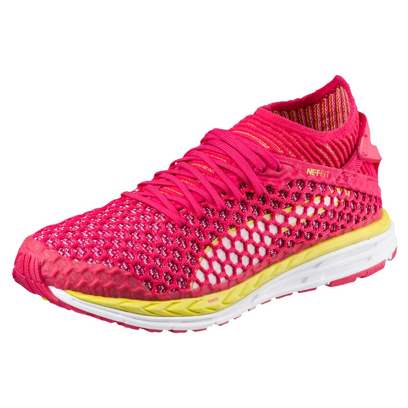 Running Shoes PUMA 18993806 sneakers for female   TmallFS bmai running shoes man