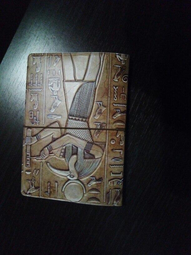 New Arrival Cutely Travel ID Card Holder Passport Holder PVC Leather 3D Design Passport Cover 14*9.6cm Passport Holder photo review
