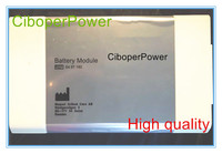 Замена Батарея для 6487180 Батарея Модуль 12 В 4AH (замена) Я/S вентиляторы
