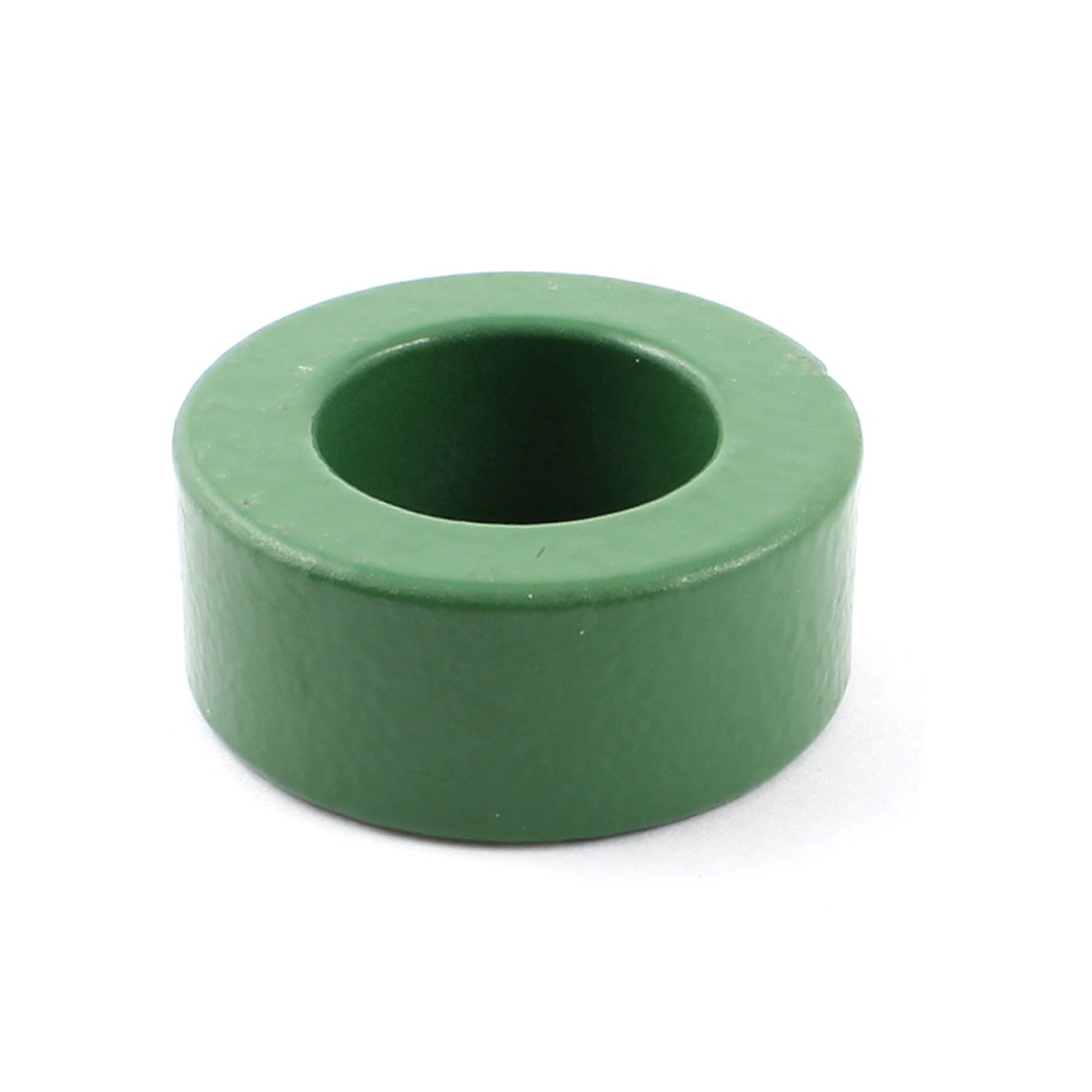UXCELL Power  Round Green Toroid Ferrite Cores 36Mm X 23Mm X 15Mm