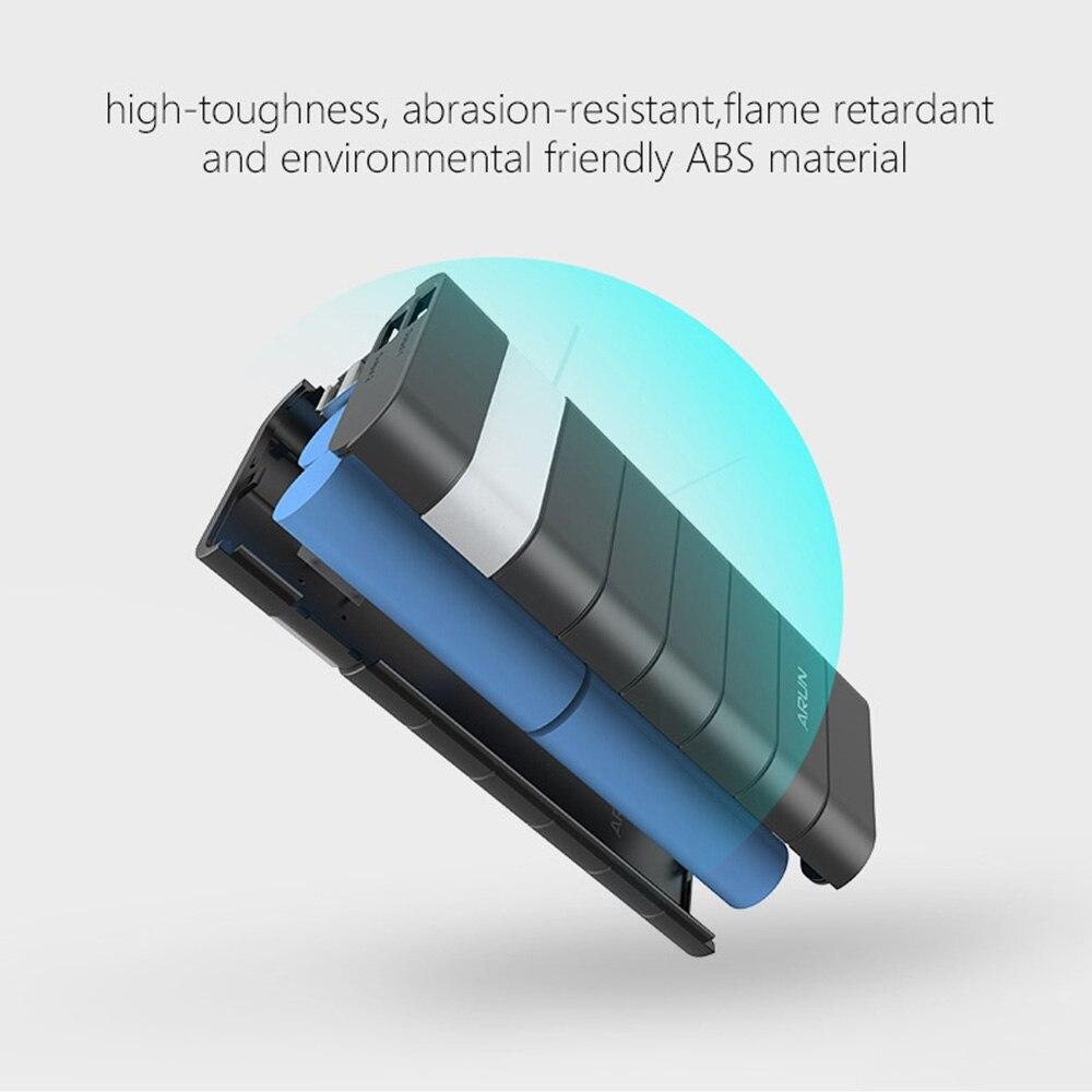 3-ARUN-Original-12500mah-Business-Design-External-Battery-Portable-Mobile-Phone-Power-Bank-Fast-Charging-For-Phones-Tablet-PC-etc