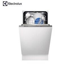 Техника для дома ELECTROLUX