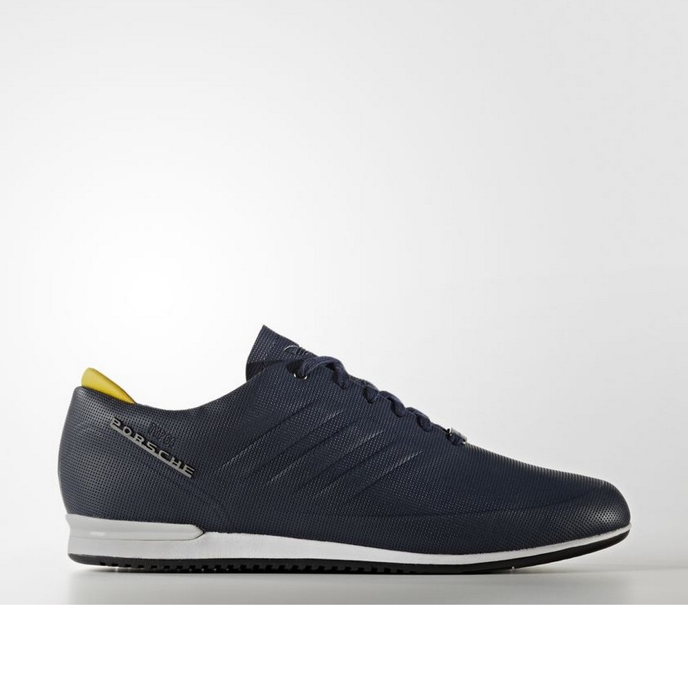 pretty nice b136c e6e1b US $162.87 |Typ64 sport blue sneakers BB1156 adidas porsche MAN-in Tennis  Shoes from Sports & Entertainment on Aliexpress.com | Alibaba Group