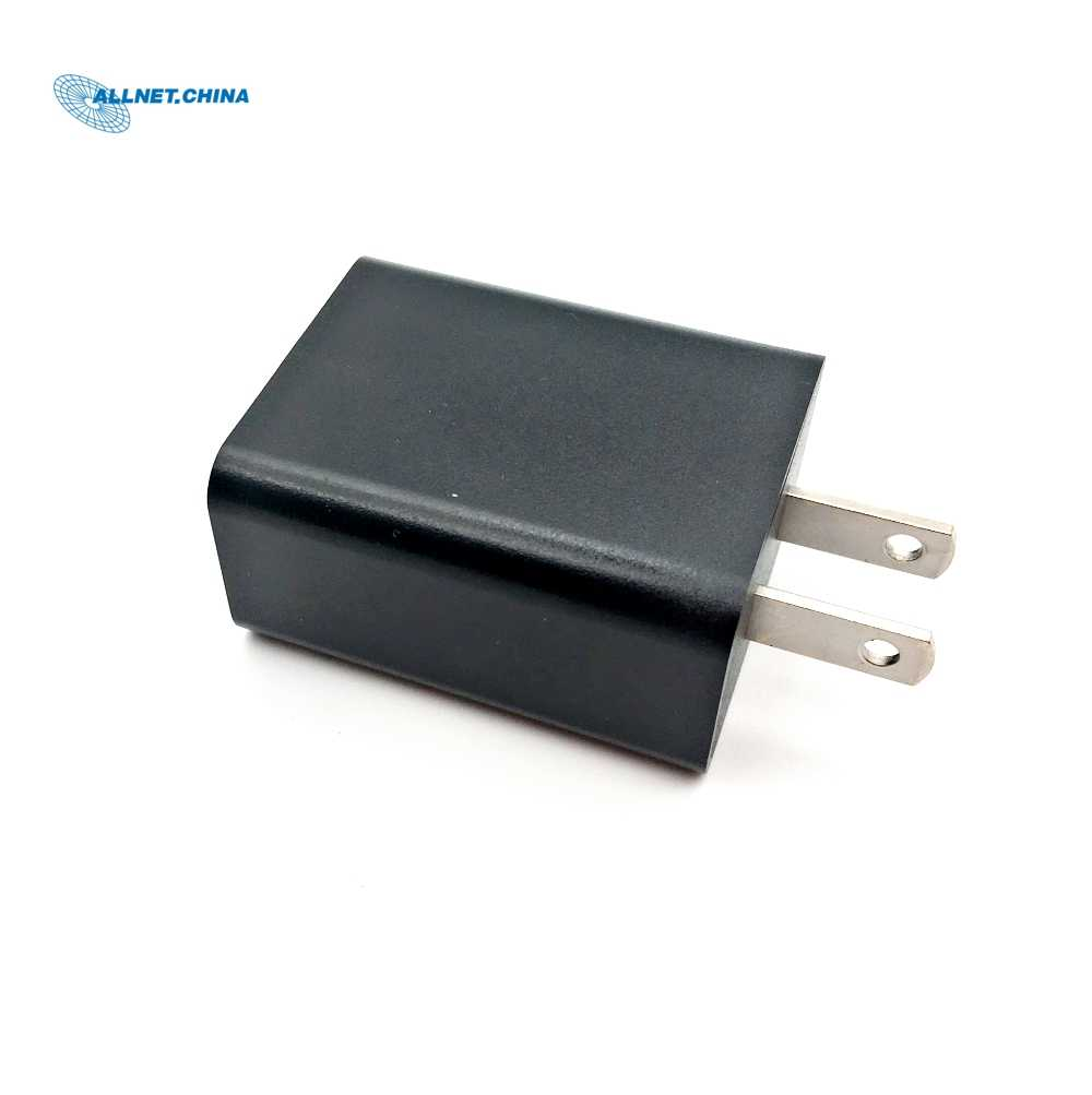 Detail Feedback Questions about USB 2 0 Male Type A to C 3A