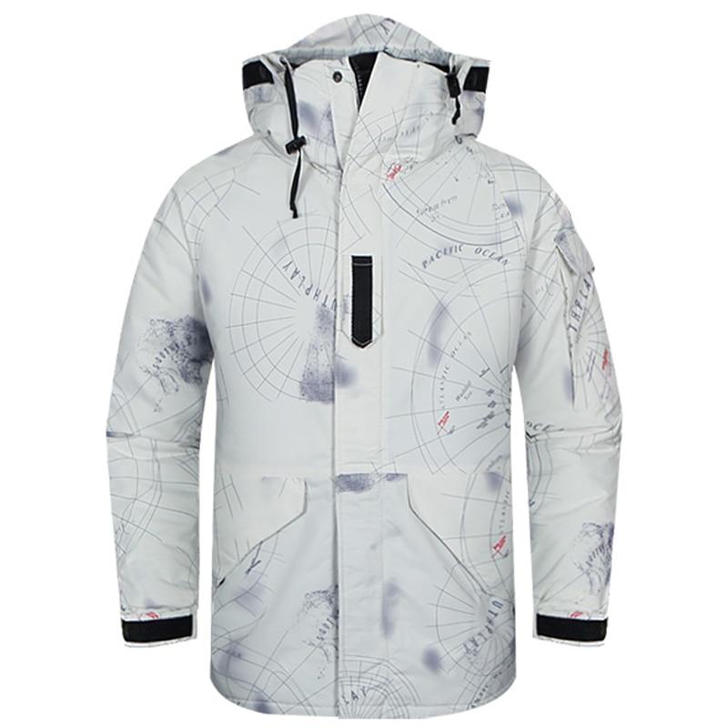 White-1