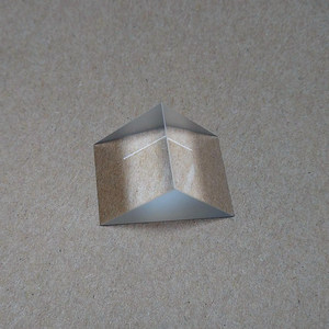 FGHGF Right angle prism 20*20*