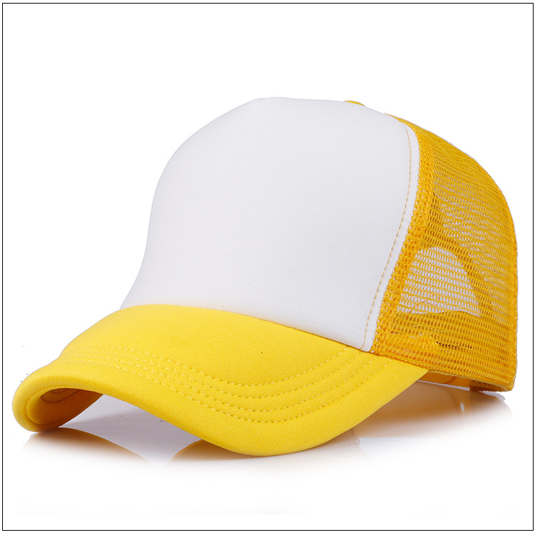 ca15fe94581d1 UTB8P1PsaXfJXKJkSamHq6zLyVXah Factory Price! Free Custom LOGO Design Cheap  100% Polyester Men Women Baseball Cap
