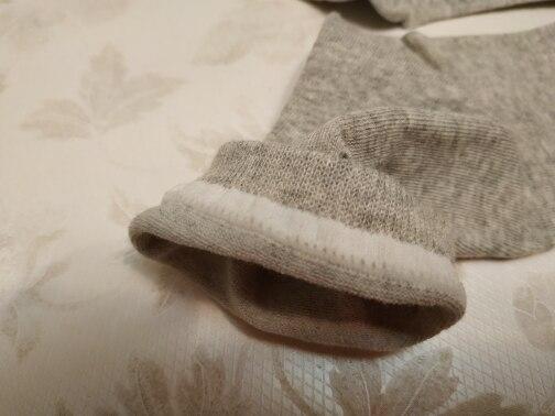 шарф шелк; рубашка; рубашка;