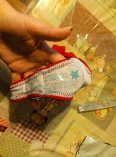 V форма сексуальный Бразильский Bikini Bottom 2018 Купальщица Для женщин Плавание одежда женские танга Мини Micro Плавание Краткое Нижнее белье Трусики v87