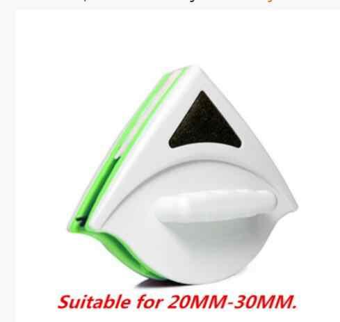 磁気窓クリーナー Shopify ホット販売ドロップシッピング CJJJJTCF00155