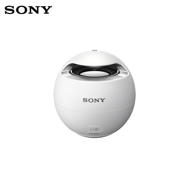 Портативная колонка Sony SRS-X1(Russian Federation)