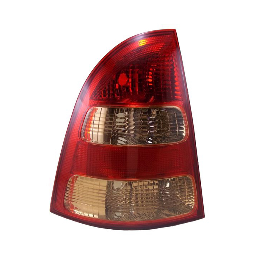 fits for KIA OPTIMA 2016-2018 LEFT DRIVER TAILLIGHT TAIL LIGHT REAR LAMP