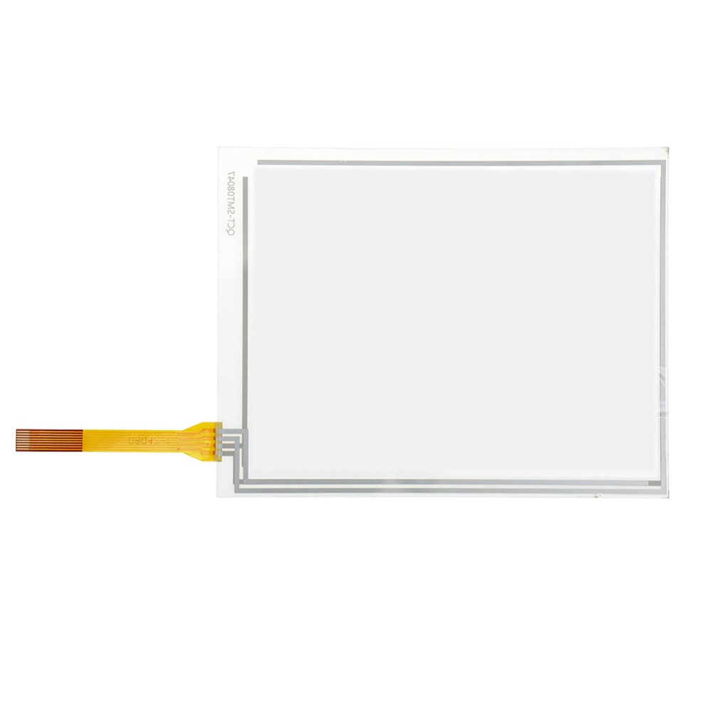 Touch Screen Glass Digitizer for AMT98662  AMT 98662 Touch Panel