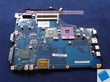 K000085460 MOTHERBOARD FOR TOSHIBA satellite L450 L455  GL40 LA-5821P