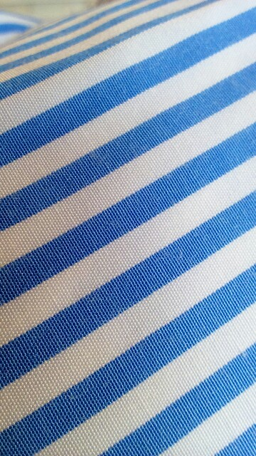 Blue Striped Bow Bandage Dress Summer Sexy Sleeveless Strap Shirt Dress Single Breasted Elegant Women Party Dress Vestidos photo review