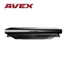 Кухонная вытяжка (воздухоочиститель) AVEX AS 6020 B